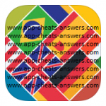allo-guess-the-flag