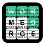 word-merge