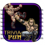 wwe-wrestlers-trivia