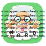 Wordwhizzle Search Answers All Levels App Answers Cheats