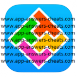 Blocks – New Tangram Puzzles Answers and Solutions all Levels – App