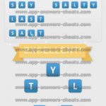 Word Guru Answers All Levels App Answers Cheats