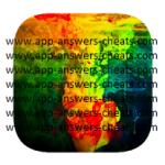140 Foto Kreuzworträtsel Lösungen Und Antworten App Answers Cheats