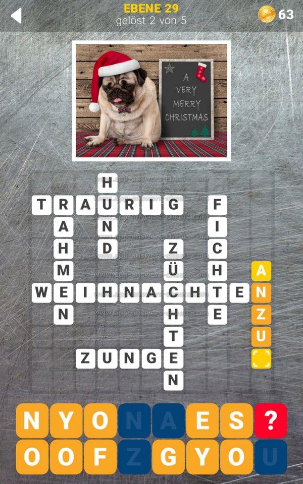Kreuzworträtsel Bild Zeitung
